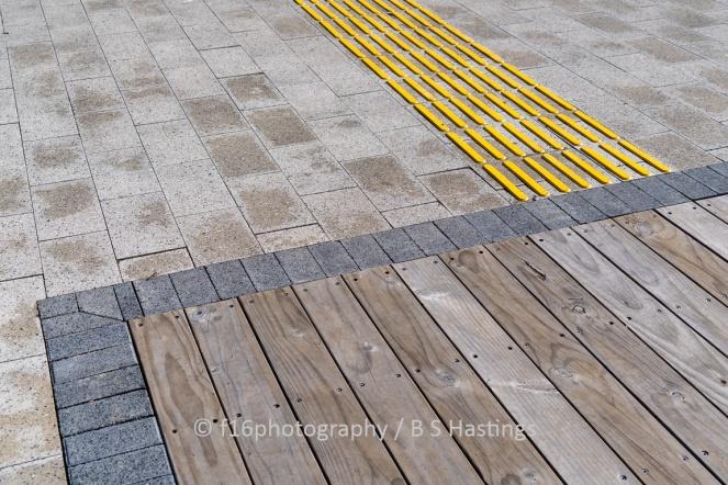 f16-DW-Whitianga-Streetscape-12