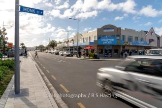 f16-DW-Whitianga-Streetscape-14