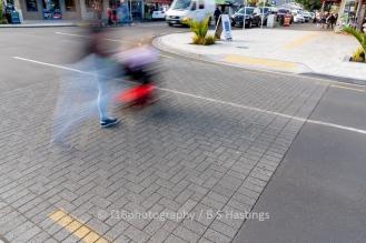 f16-DW-Whitianga-Streetscape-16
