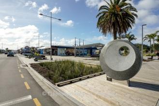 f16-DW-Whitianga-Streetscape-18