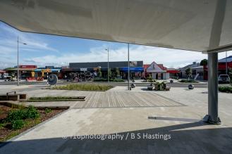 f16-DW-Whitianga-Streetscape-19