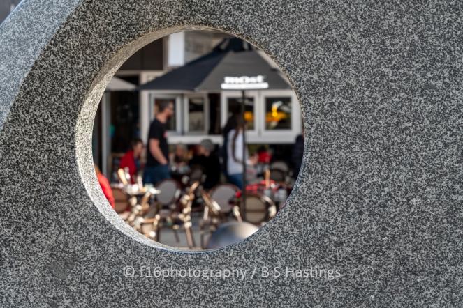 f16-DW-Whitianga-Streetscape-20
