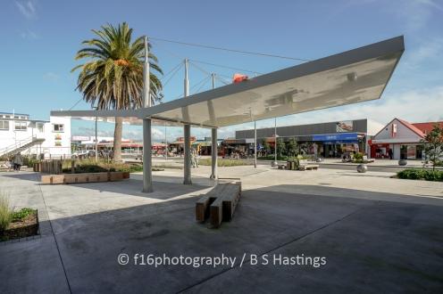 f16-DW-Whitianga-Streetscape-22