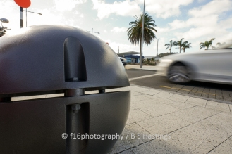 f16-DW-Whitianga-Streetscape-24