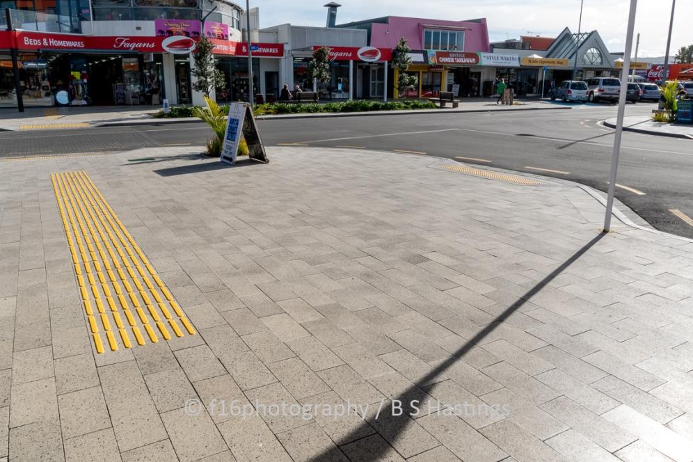 f16-DW-Whitianga-Streetscape-26