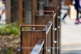 f16-DW-Whitianga-Streetscape-8