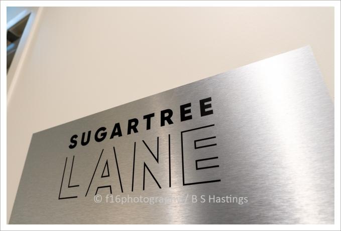 f16-BH-Sugartree-ALTRO-46