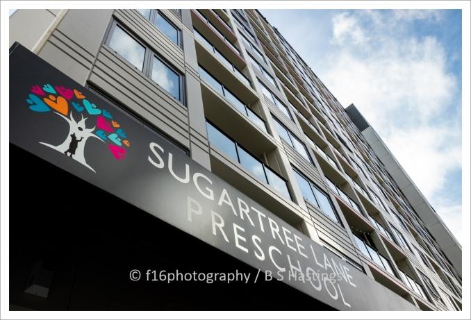 f16-BH-Sugartree-ALTRO-69