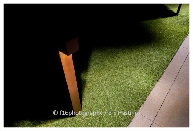 f16-BH-Sugartree-ALTRO-82
