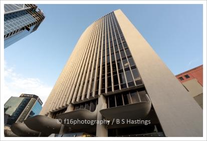 f16-BH-AC-Apartments-10