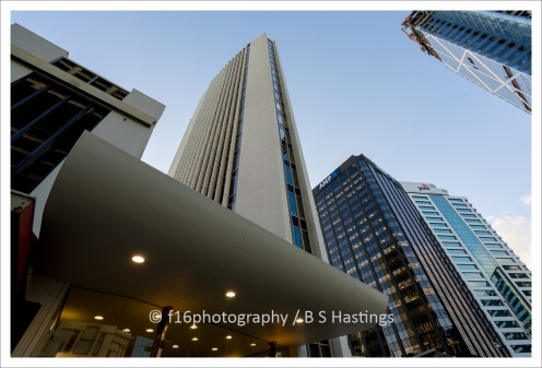 f16-BH-AC-Apartments-12