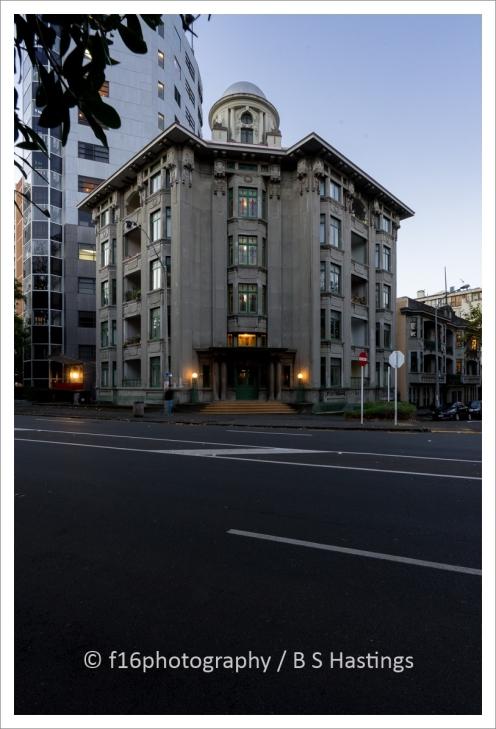 f16-BH-AC-Apartments-13