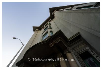 f16-BH-AC-Apartments-15