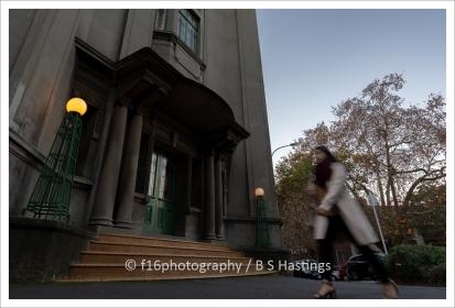 f16-BH-AC-Apartments-16