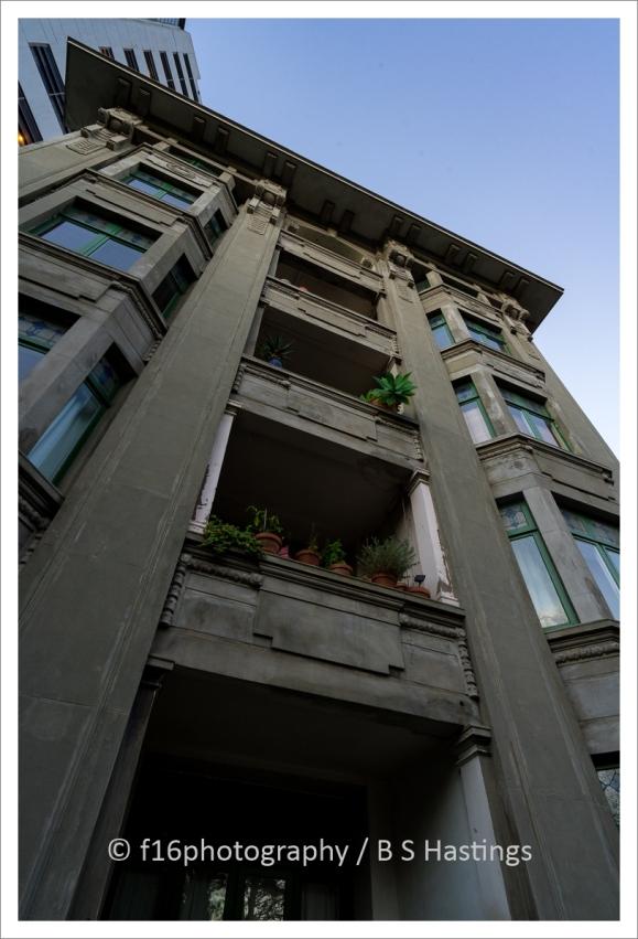 f16-BH-AC-Apartments-18