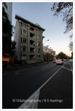f16-BH-AC-Apartments-19
