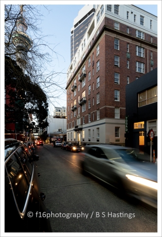 f16-BH-AC-Apartments-2