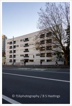 f16-BH-AC-Apartments-22