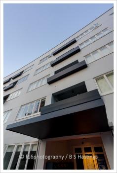 f16-BH-AC-Apartments-23