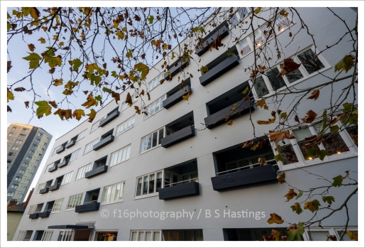 f16-BH-AC-Apartments-24