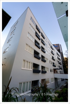 f16-BH-AC-Apartments-25