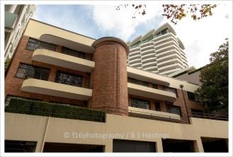 f16-BH-AC-Apartments-28