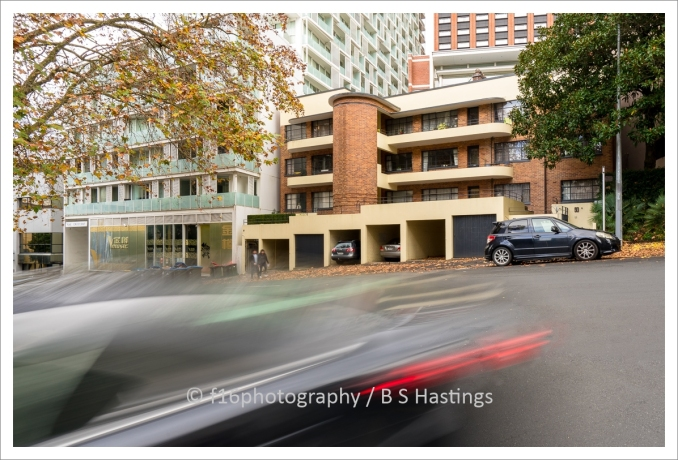 f16-BH-AC-Apartments-29