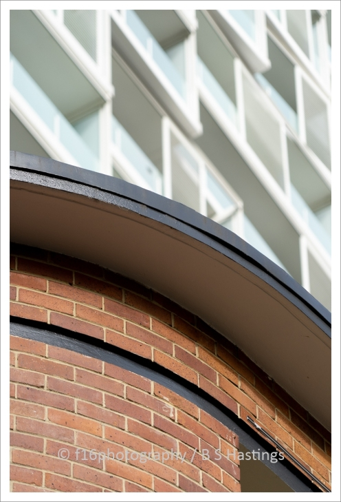 f16-BH-AC-Apartments-31