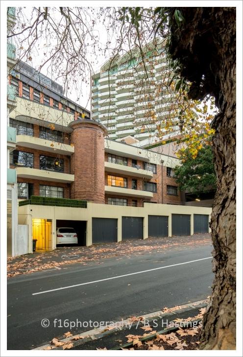 f16-BH-AC-Apartments-32