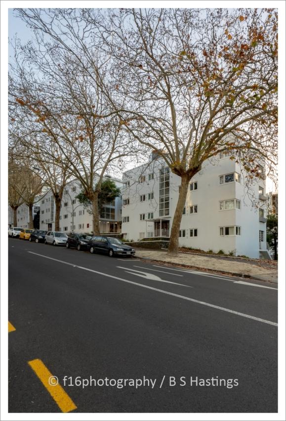 f16-BH-AC-Apartments-33