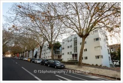 f16-BH-AC-Apartments-34