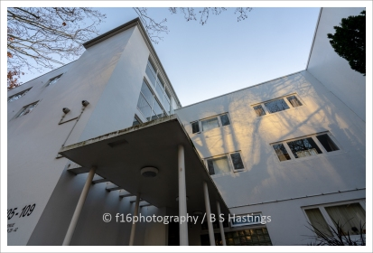 f16-BH-AC-Apartments-35
