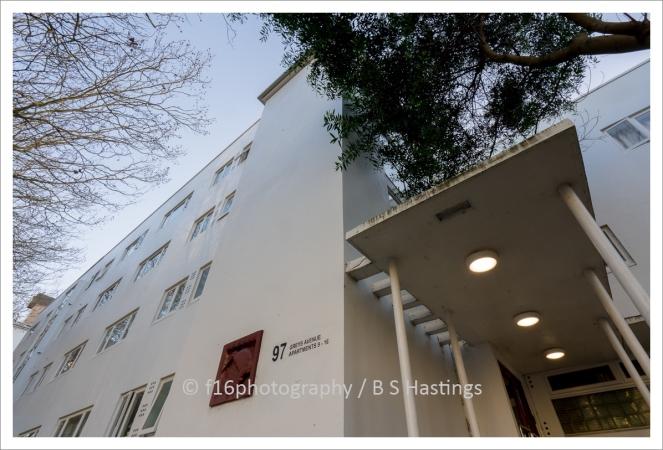 f16-BH-AC-Apartments-37
