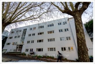 f16-BH-AC-Apartments-38