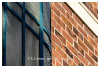 f16-BH-AC-Apartments-41