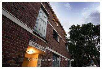 f16-BH-AC-Apartments-42