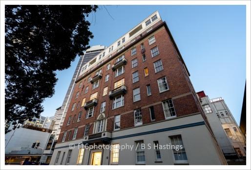f16-BH-AC-Apartments-5