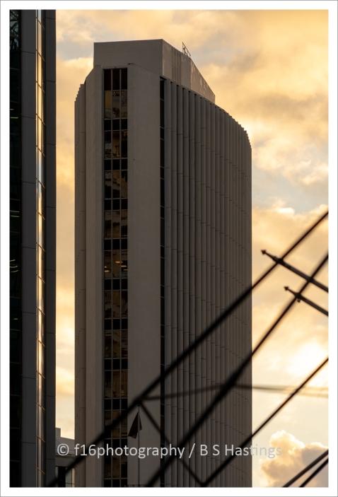 f16-BH-AC-Apartments-6