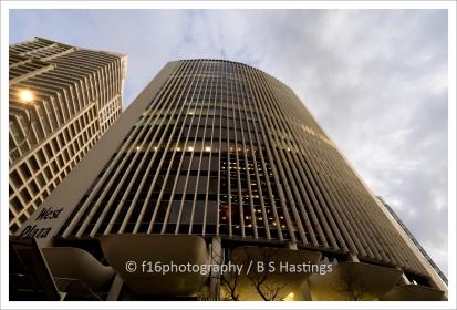 f16-BH-AC-Apartments-9